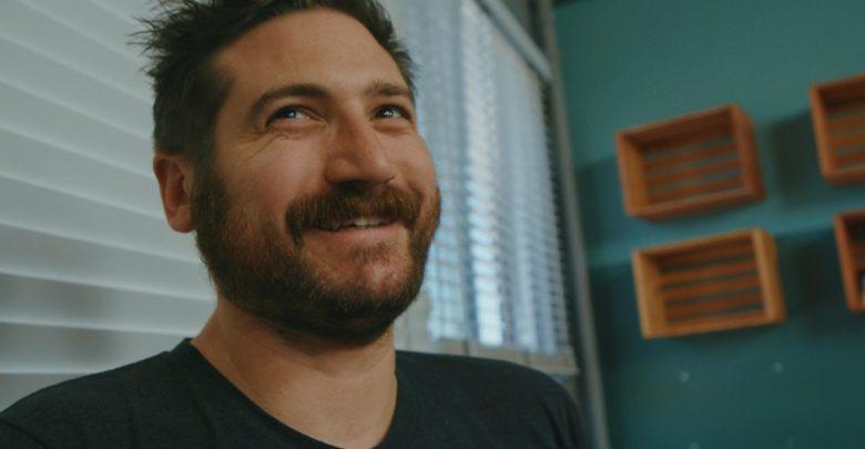 Who's Adam Kovic? Bio-Wiki: Wife, Married, Divorce, Now, Nationality