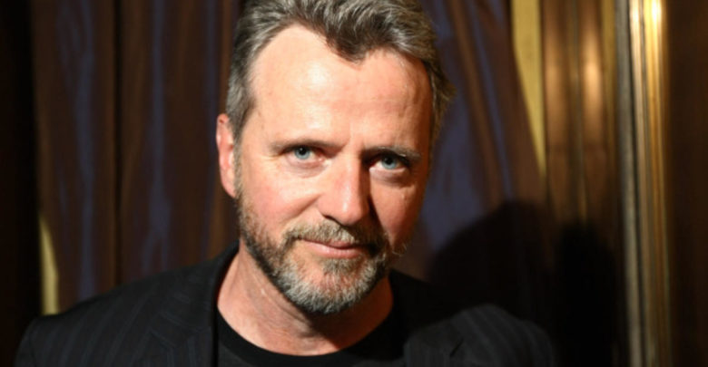 Whos Aidan Quinn Wiki Wife Family Net Worth Parents Brother