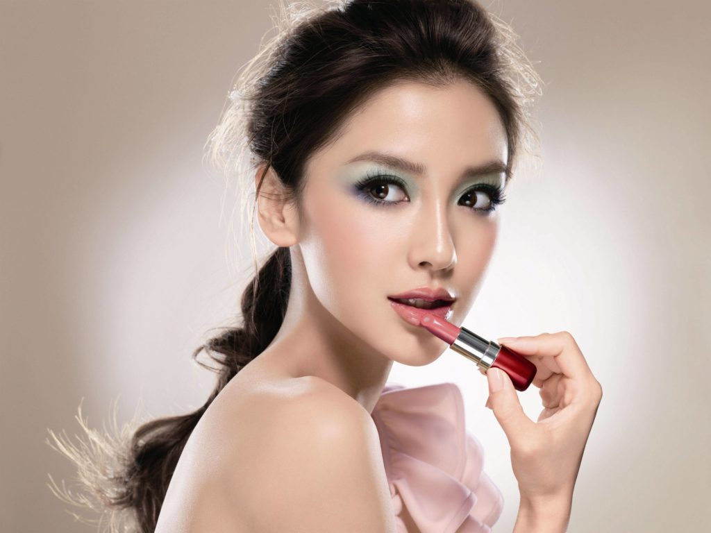 Whos Angelababy Yang Ying Wiki Baby, Wedding, Married -6110