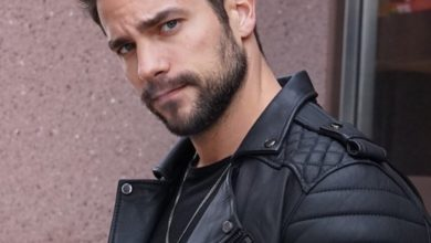 Brant daugherty wife sexual dysfunction