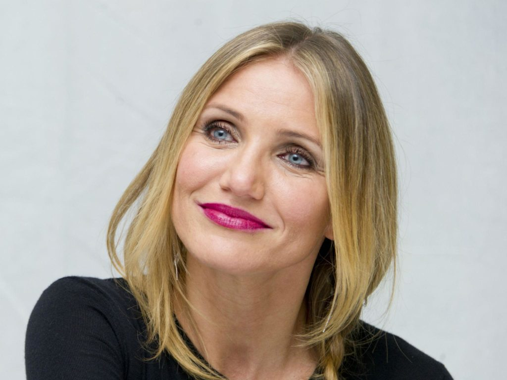 What happened to Cameron Diaz? Bio: Husband, Net Worth ...Cameron Diaz Net Worth