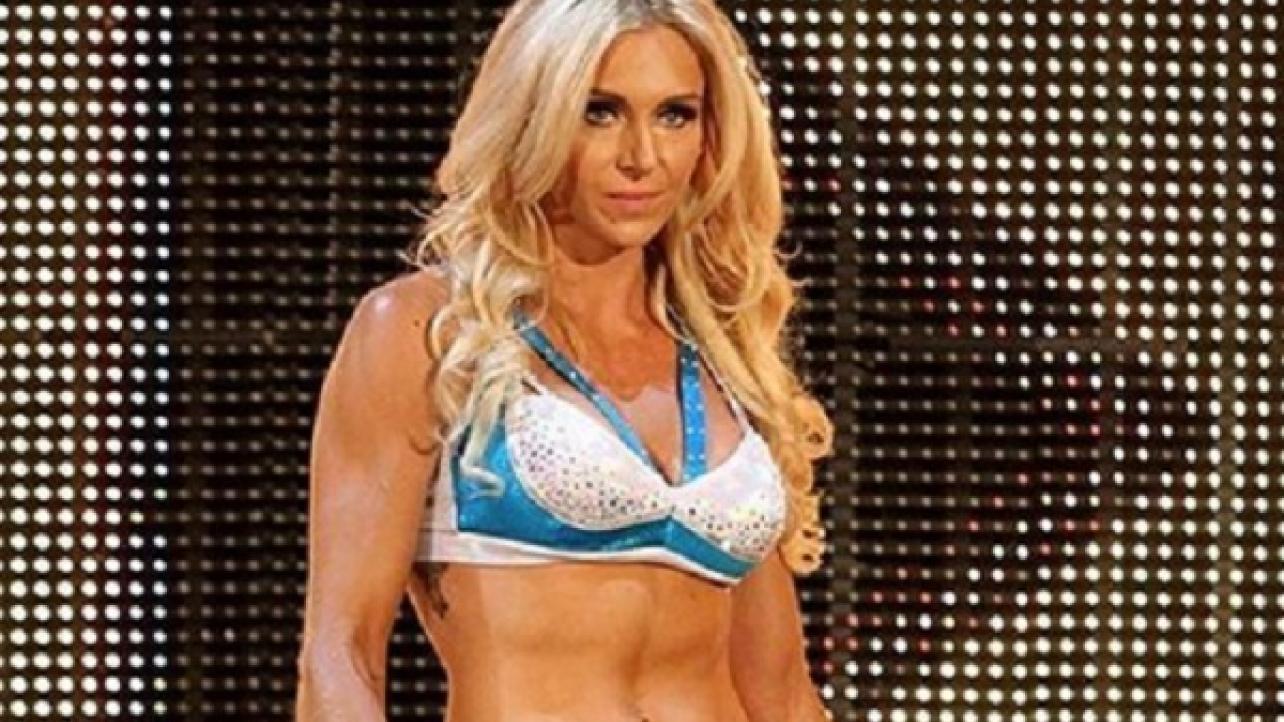 Whos Charlotte Flair Wiki-Bio Net Worth, Body, Real -9465