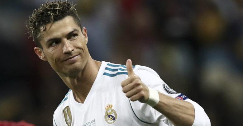b8244caea Who's Cristiano Ronaldo? Bio: Wife, Net Worth, Child, Children, Kids, Salary