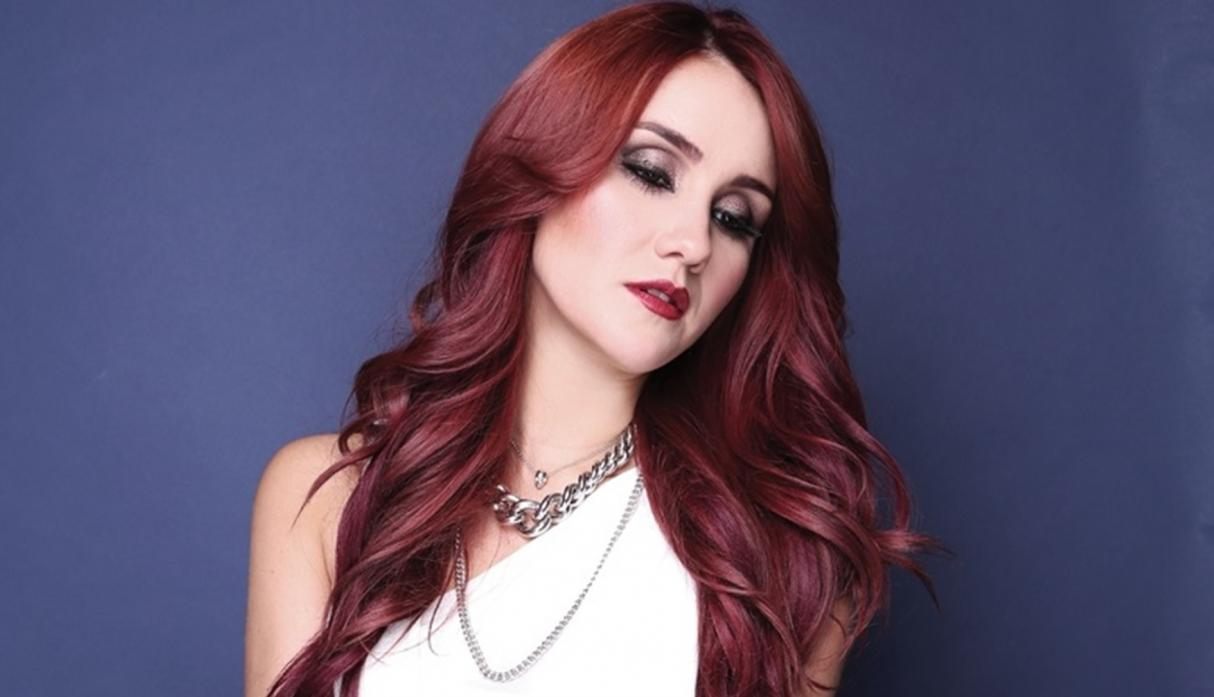 Pics Dulce Maria naked (31 photos), Topless, Cleavage, Instagram, cleavage 2006