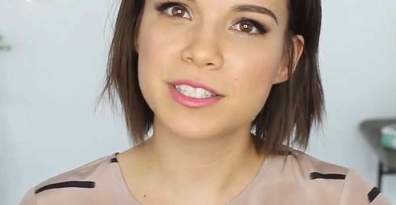 Hannah hart and ingrid nilsen dating announcement on facebook