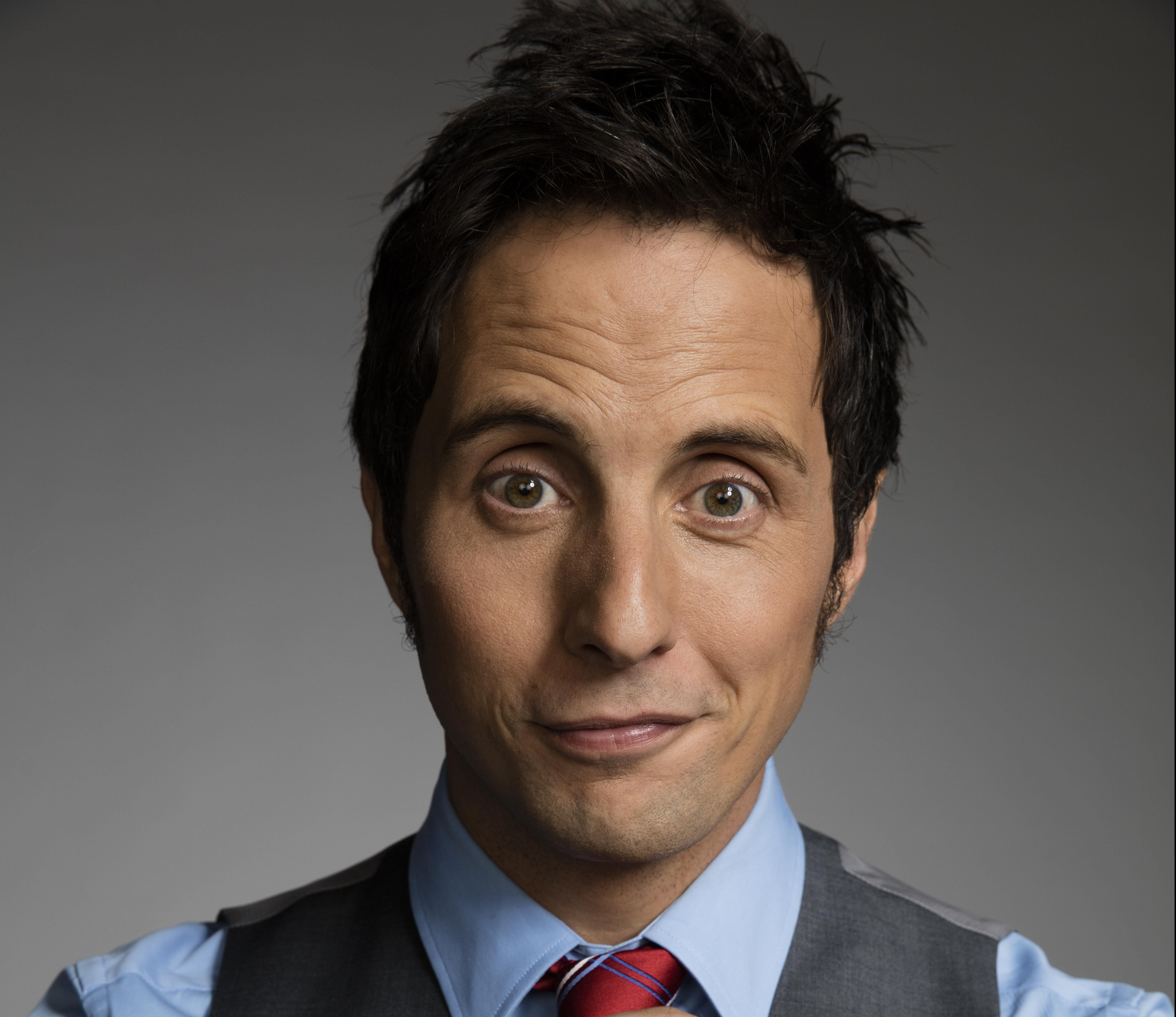 Where S Jonny Harris Now Bio Net Worth Married Wife Engaged Son Family Find jonny harris stock photos in hd and millions of other editorial images in the shutterstock collection. celeb wiki