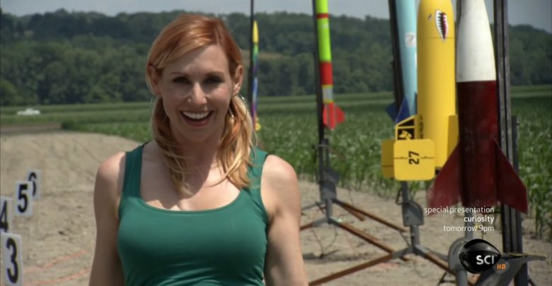 Image result for KARI BYRON