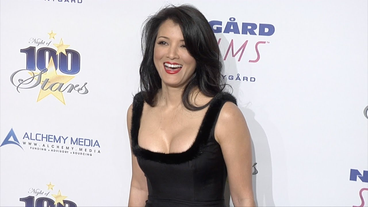 Who S Kelly Hu Bio Husband Son Married Net Worth Death Today Spouse Now