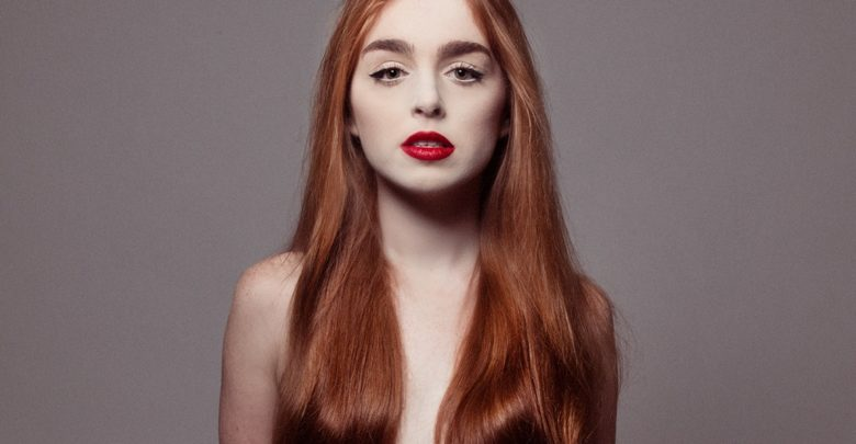 Louisa Connolly-Burnham Nude Photos 15
