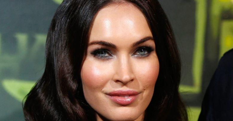 What happened to Megan Fox? Bio: Kids, Husband, Child ...