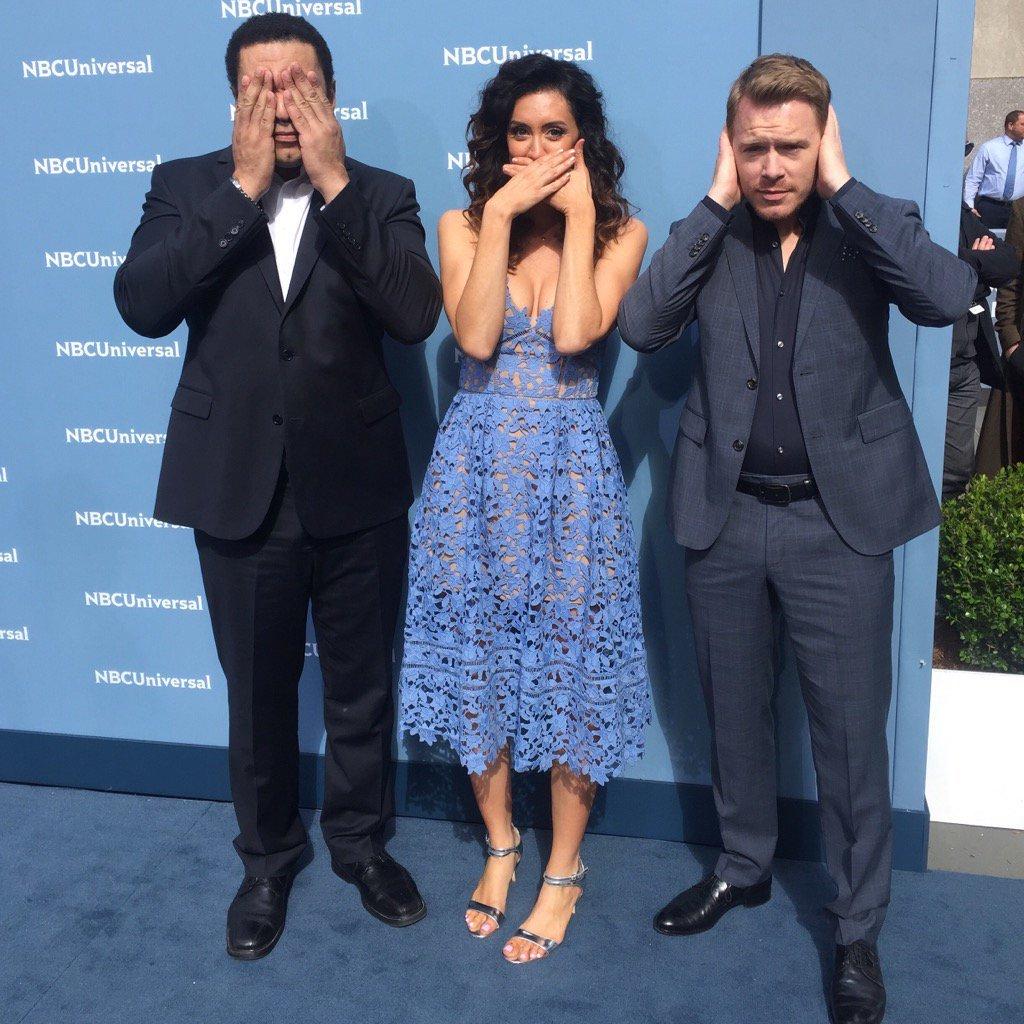 Francine Larrimore,Victoria Vinton Adult clip Amala,Darcy Michael