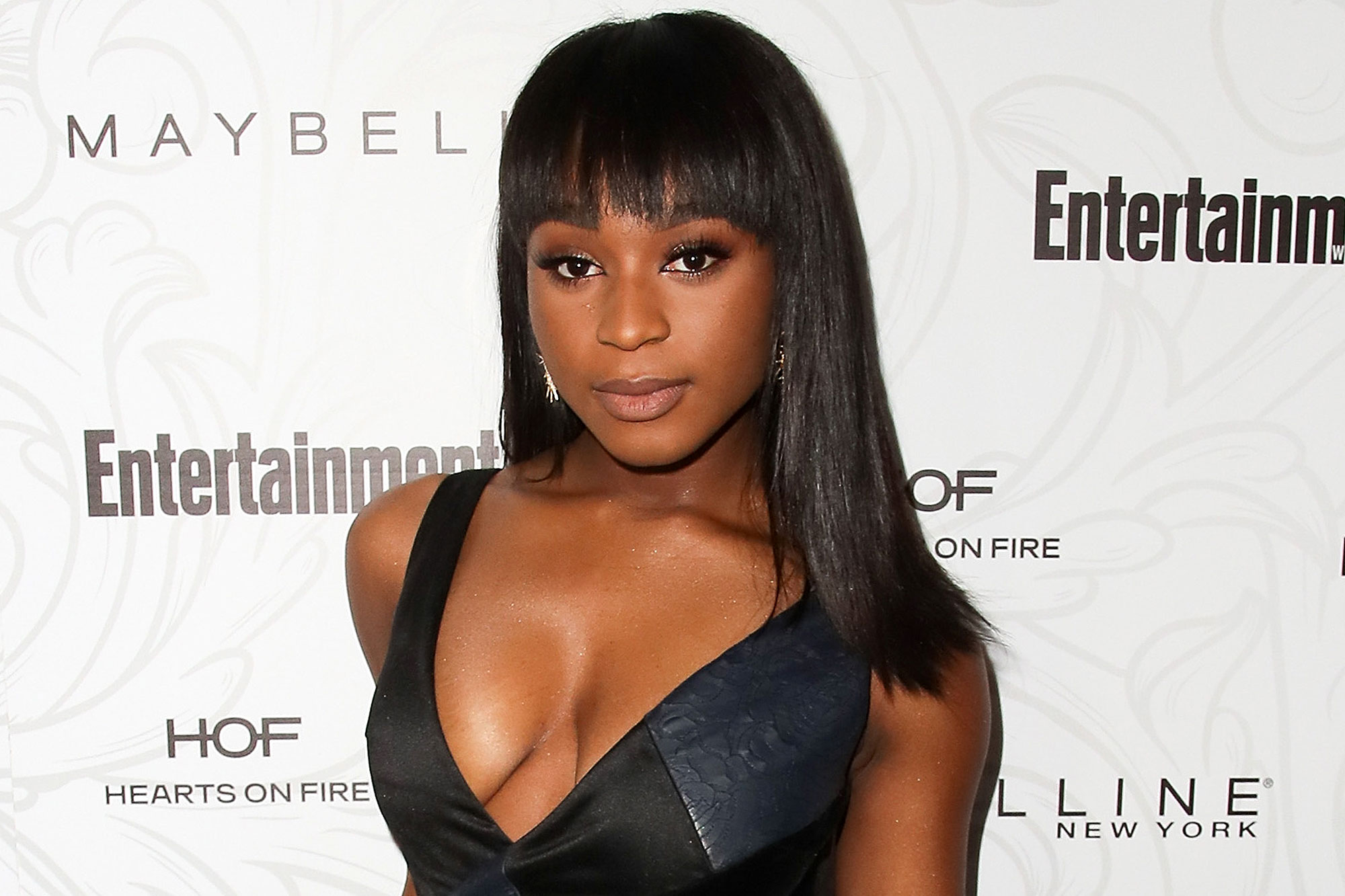 Normani Kordei Hamilton naked (92 pics), hacked Ass, Twitter, braless 2020