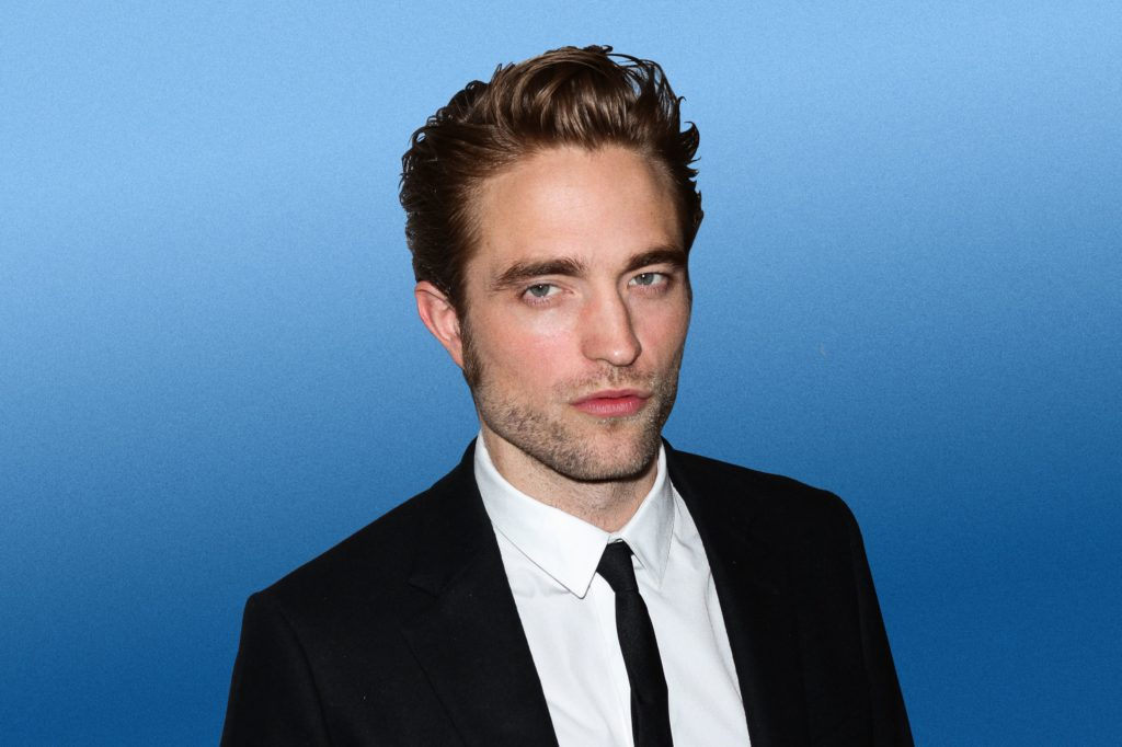 Wheres Robert Pattinson Now Wiki Wife, Girlfriend, Net Worth, Marriage-8550