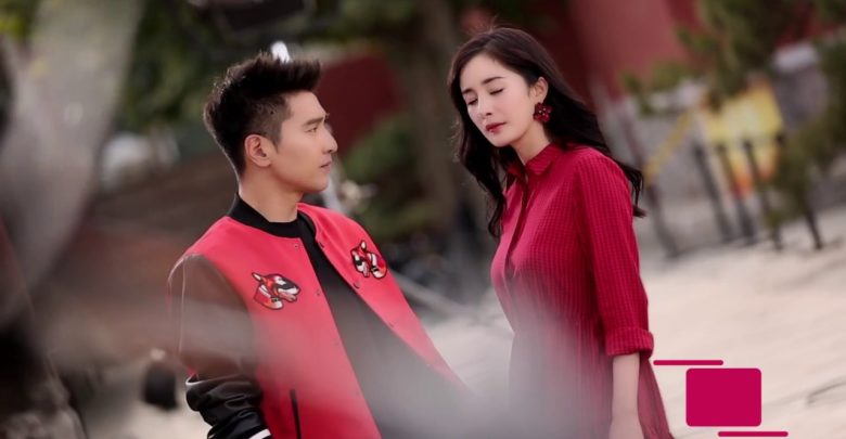 Who S Yang Mi Wiki Wedding Son Baby Dating Net Worth