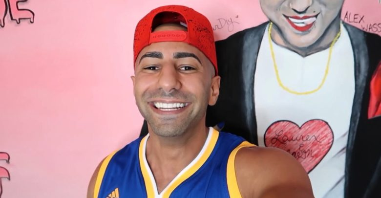 Reality of dating fousey tube net worth