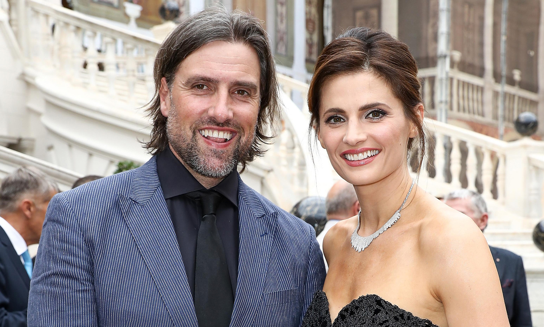 Is stana katic married