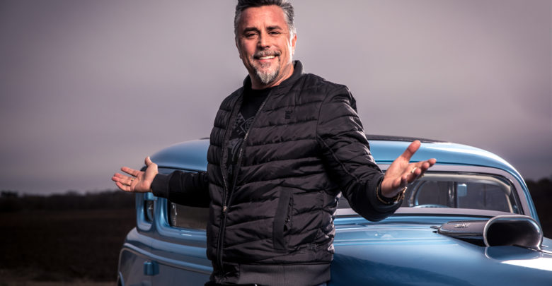 Richard Rawlings Bio Net Worth Wife Spouse Daughter Kids Sister