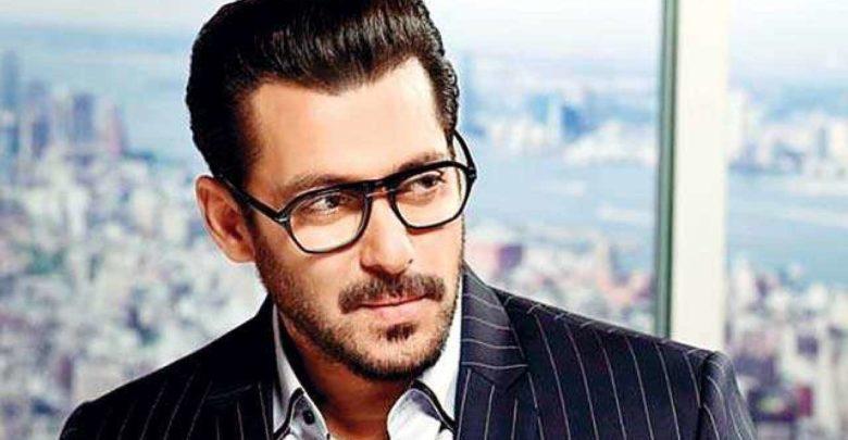 Salman Kha Wiki, Net Worth, Sister, Wife, Marriage, Married